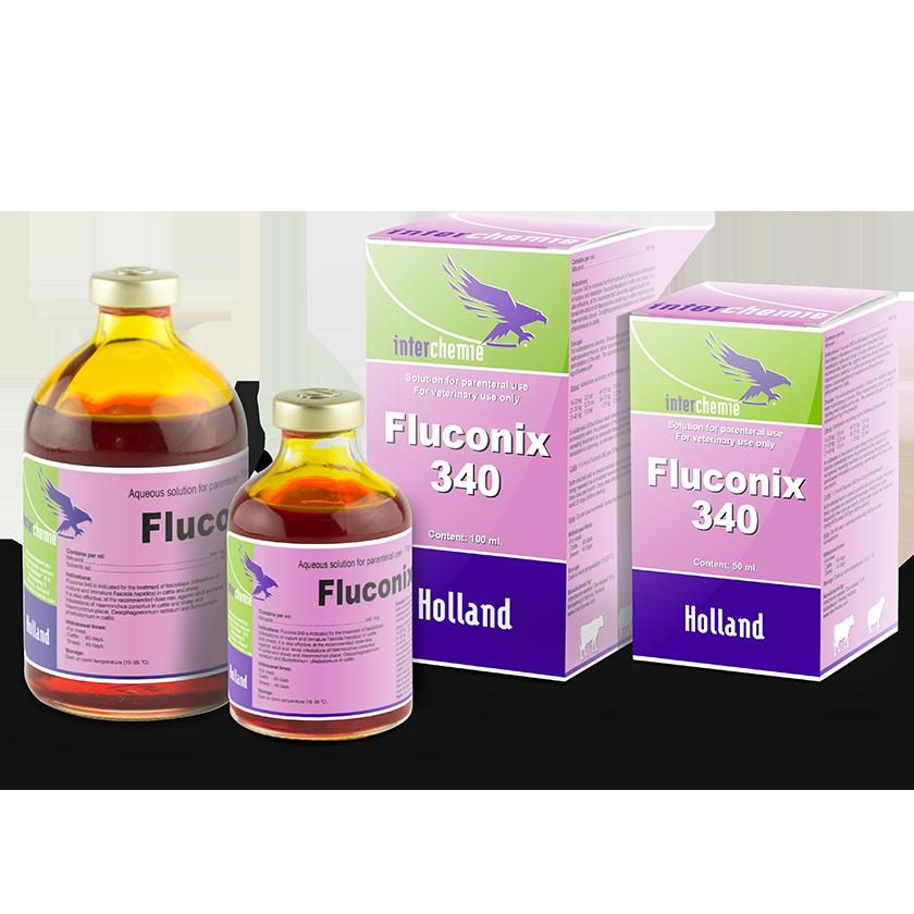 Fluconix-340