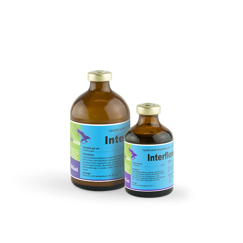 Ivermectin pour on for dogs fleas