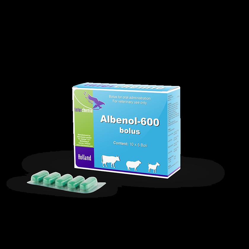Anthelmintic ne demek, Tratamentul viermilor acneici
