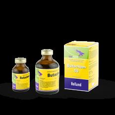 Butachem-50