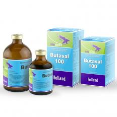 Butasal-100