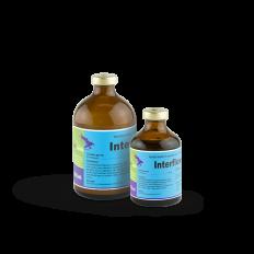 Interflox-100