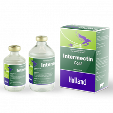 Intermectin Gold