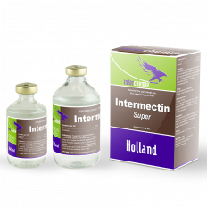 Intermectin Super
