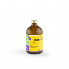 Intrafer-100 B12