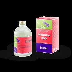 Introflor-300