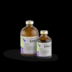 Limoxin-100