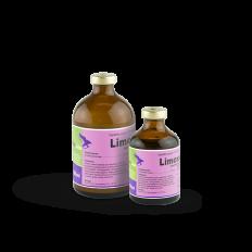 Limoxin-50