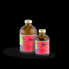Macrolan-200