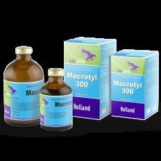 Macrotyl-300