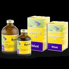 Rymasol-50