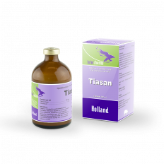 Tiasan-100