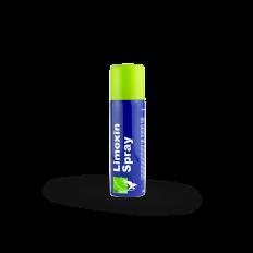 Limoxin Spray