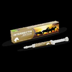 Intermectin Duo Paste