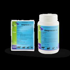 Amprocox WS