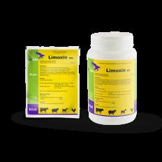 Limoxin WS