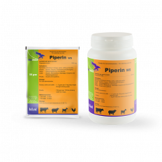 Piperin WS